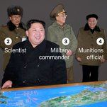 Asia and Australia Edition: North Korea, African National Congress, Israel: Your Monday Briefing  -----------------------------   #news #buzzvero #events #lastminute #reuters #cnn #abcnews #bbc #foxnews #localnews #nationalnews #worldnews #новости #newspaper #noticias