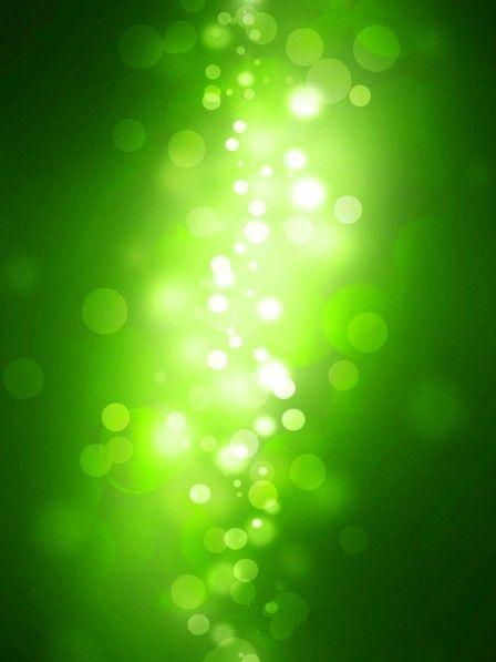 Grünes Licht hilft, rotes und blaues Licht verstärkt den Kopfschmerz.