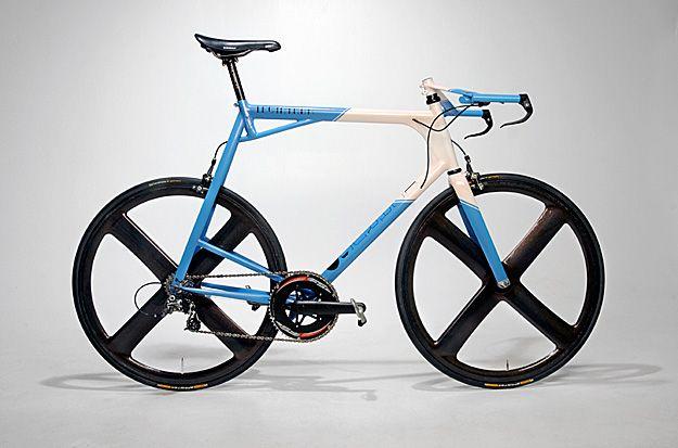.: Bicycles Design, Bike Design, Bike Bicicleta, Icarus Leviathan, Bicycles Bicicleta, Cycling Design, Bicycles Cycling, Cycling Bike, Icarus Frames