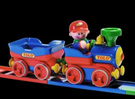 First Friends Train Set spotted on sale at www.notanotherbabyshop.com.au