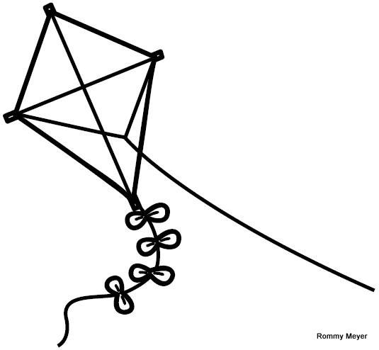 Diagrama spatiu-timp a Universului. F2ed31eff74f44cf16c44b48f3ef2a2c