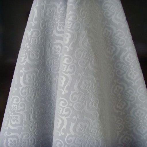 Дешевое Европейский стиль шаблон полотенце бархат диван ткань диван подушки ткань автомобиль ткань для мебели, Купить Качество Ткань непосредственно из китайских фирмах-поставщиках:       Продукт вариант списка   Примечание: Следующая информация приведена только для справки.  Пожалуйста, свяжите