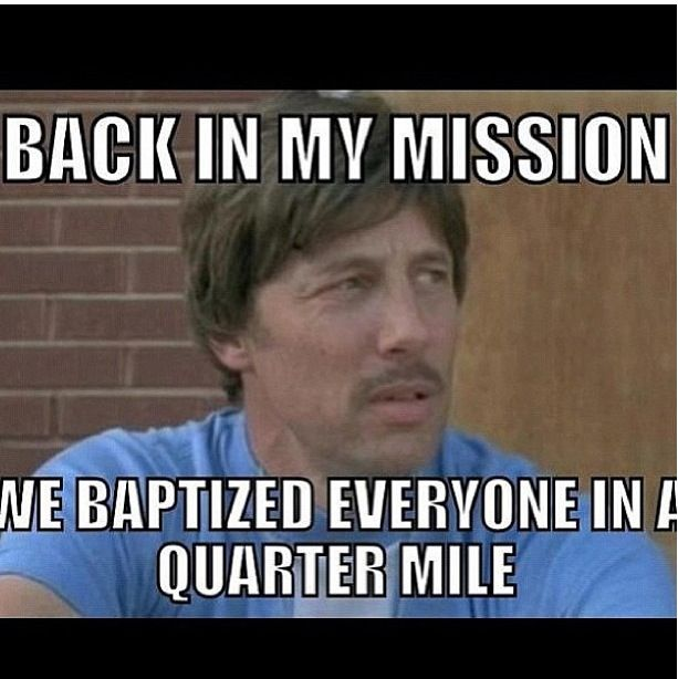 Funny Memes: Memes, Mormon