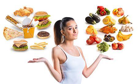 (Zentrum der Gesundheit) – Eine gesunde basenüberschüssige Ernährung sollte zu 70 bis 80 Prozent aus basischen Lebensmitteln und zu 20 bis 30 Prozent aus säurebildenden Lebensmitteln bestehen. Da es gute und schlechte säurebildende Lebensmittel gibt, ist es erforderlich, den Unterschied zu kennen. Denn die schlechten Säurebildner sollten konsequent gemieden werden. Nicht immer fällt es leicht, das richtige Verhältnis zwischen basischen und säurebildenden Lebensmitteln im Alltag umzusetzen…