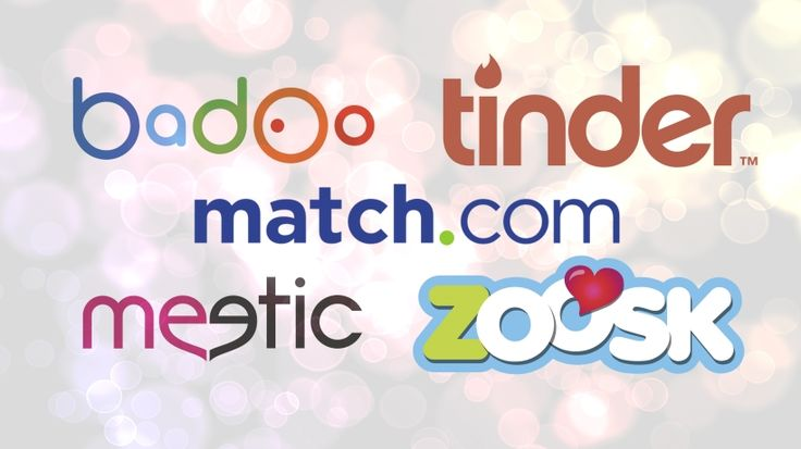 Best online dating site or app: Badoo, Match.com, Meetic, Tinder or Zoosk? https://netivist.org/debate/best-online-dating-service