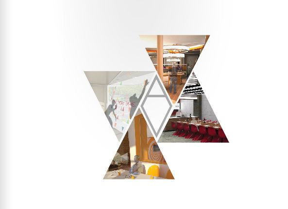 ... Interior Design Students For Hire   1000+ Ideas About Interior Design  Portfolios On Pinterest . ...