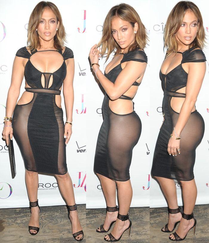 17 Best ideas about Jennifer Lopez Birthday on Pinterest ...