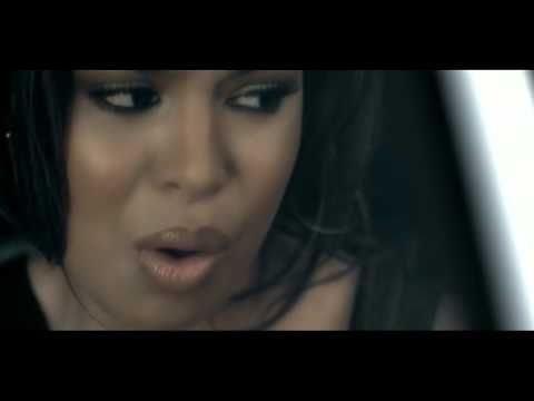 Music video by Jordin Sparks performing Battlefield. YouTube view counts pre-VEVO: 277,061. (C) 2009 RCA/JIVE Label Group, a unit of Sony Music Entertainment