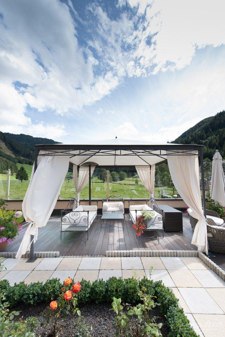 Hotel riu palace tres islas wellnesshotel strand van corralejo - Traumhotel Alpina In Gerlos Tirol Sterreich