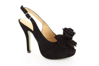$39.90 Andres Machado Women's Black Peep Toe High Heels Suede #AM425 - Special Sizes  From Andres Machado   Get it here: http://astore.amazon.com/ffiilliipp-20/detail/B007QW22ME/176-4199213-7090906: Andre Machado, Machado Woman, Peeps Toe High Heels Su, Black Peeps, Toe High Heels Su Am425, Special Size, Peeps Toehighheelsmad, Heels Shoes, Peeps Toehighheelssu