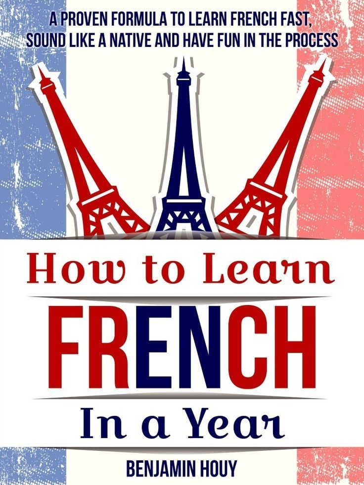 Learn French. Speak French - Apps on Google Play