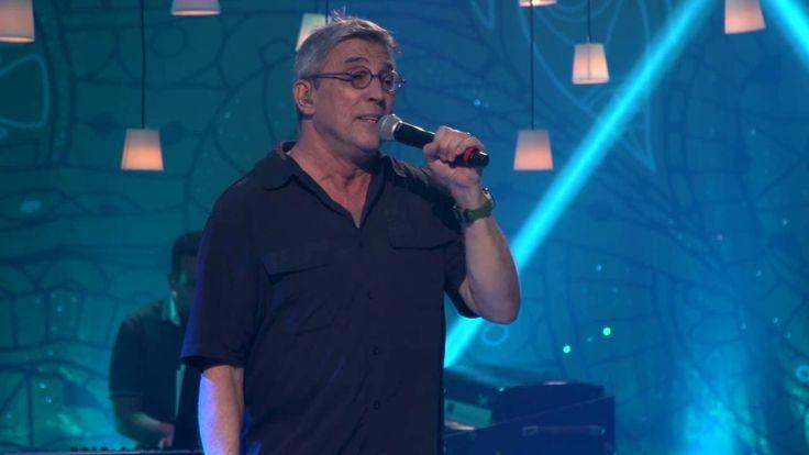Alvará - Ivan Lins (Sambabook Jorge Aragão)
