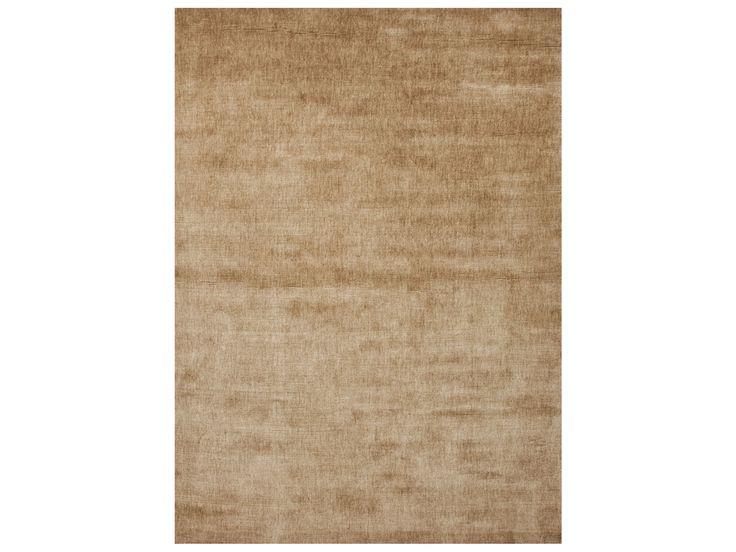 Jaipur Rugs Lustre Lustre Rectangular Pale Khaki Area Rug