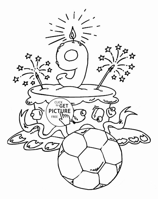30 Creative Image Of Holiday Coloring Pages Albanysinsanity Com Birthday Coloring Pages Happy Birthday Coloring Pages Coloring Pages For Boys