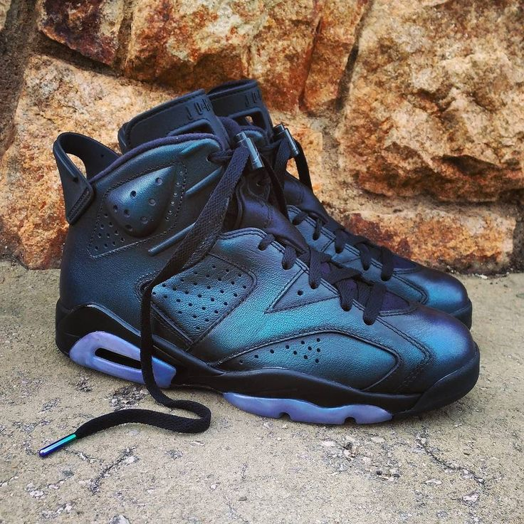 "Air Jordan 6 Retro ""All-Star"" Gotta Shine Size Man & GS Disponibles On line & Shop. (Spain Envíos Gratis a Partir de 99) http://ift.tt/1iZuQ2v  #loversneakers#sneakerheads#sneakers#kicks#zapatillas#kicksonfire#kickstagram#sneakerfreaker#nicekicks#thesneakersbox #snkrfrkr#sneakercollector#shoeporn#igsneskercommunity#sneakernews#solecollector#wdywt#womft#sneakeraddict#kotd#smyfh#hypebeast #nikeair#jordan #airjordan #jordan6"