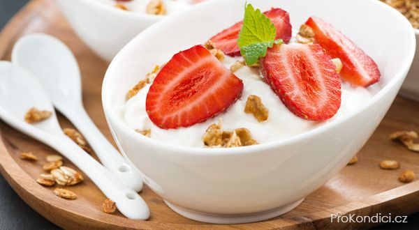 S touhle zdravou snídaní zbavíte organismus toxinů a shodíte až 5 kilo měsíčně | ProKondici.cz