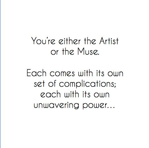 .muse  n.  (in Greek and Roman mythology) any of the nine goddesses who inspire poetry, music.