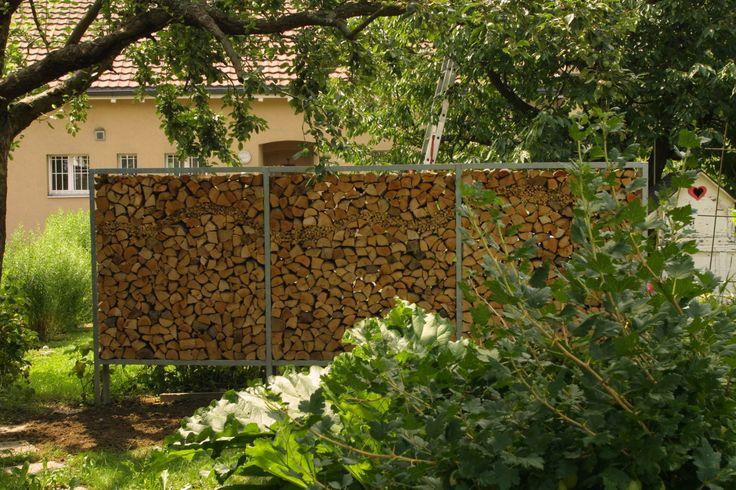 55 besten terrassen berdachung sichtschutz bilder auf pinterest heimgartengestaltung terrasse - Dachterrasse gestalten stadtoase wasserspielen miami ...