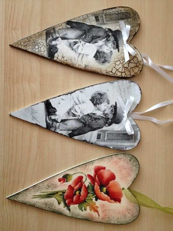 Decoupage http://artmama.sme.sk/user/24815/images?page=2