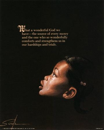 spirituality | African American Spirituality Posters and Art Prints