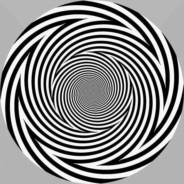 54 Best Optical Illusions Images On Pinterest Optical