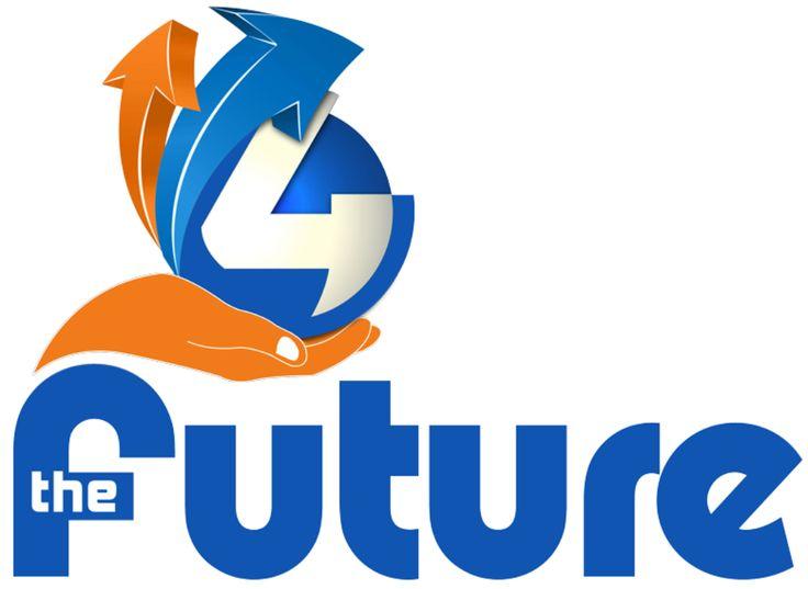 4 The Future