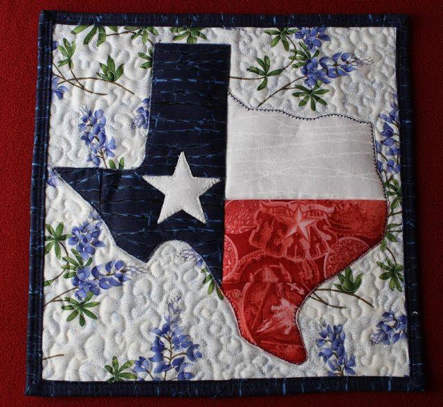 More Stars in Comanche: Search results for texas