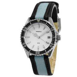 Prisma horloge 33H120094 Kids HappyTime