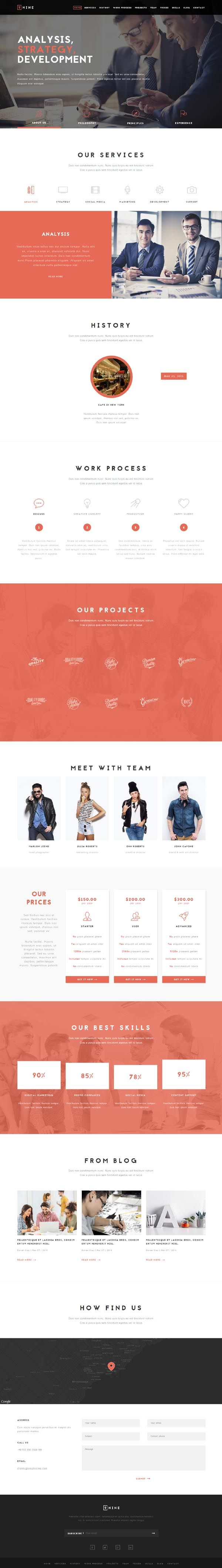 9 best UX/UI Web Design images on Pinterest