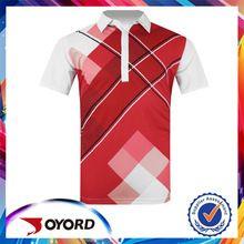 fashion top brand shirt mens tops shirt brand golf shirt  best seller follow this link http://shopingayo.space
