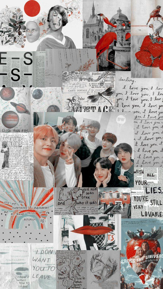 Bts Bts Wallpaper Bts Lockscreen Bts Backgrounds