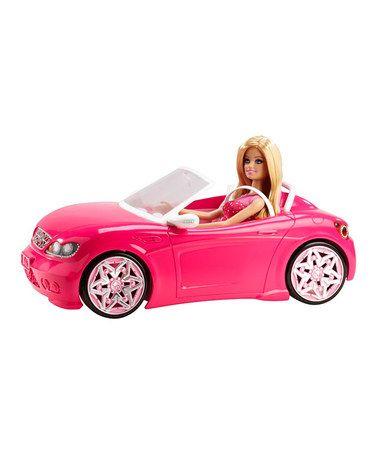 Mejores 42 imágenes de Toys-Barbie en Pinterest | Muñecas barbie ...