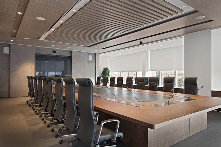 OFİSEL Ofisler ve Ofis Tarzları #OFİSEL #Ofisler