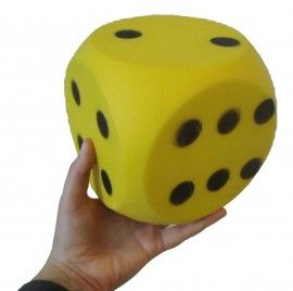 On this page you will find the best dice math games for children. Play to improve your math skills and have fun with these dice games for kids.