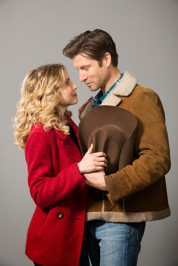 The 19 best images about Hallmark Christmas Movies on Pinterest