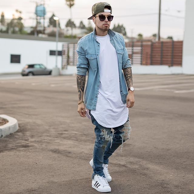 4990 Best Images About Men 39 S Wear On Pinterest Trill Fashion Urban Fashion And Street Style Men
