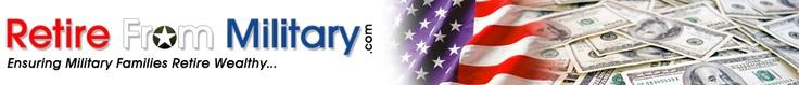 Portion time jobs for Veteran #jobs_for_military_veterans #hiring_veterans #Veteran_Jobs #hire_vets #veteran_job #jobs_veterans #veterans_job #jobs_for_veterans #veteran_employment