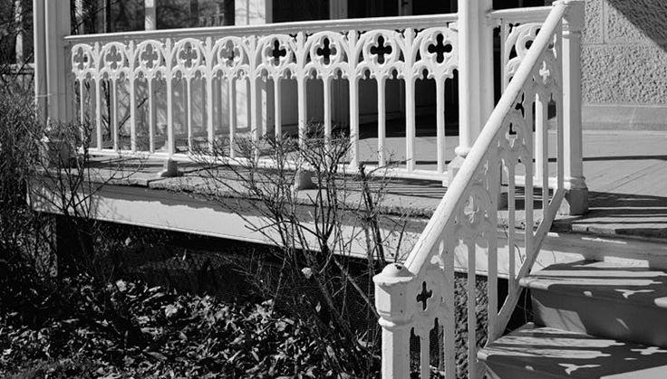 32 Best Images About Deck Railings On Pinterest Decks
