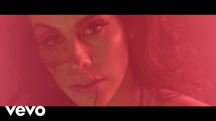 Stefni Valencia - Me Quemé https://www.youtube.com/watch?v=LZ6FXUzyiWg #music #latin #musica #selenagomez #shakira #jlo