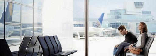 Frankfurt Airport, Official Website.