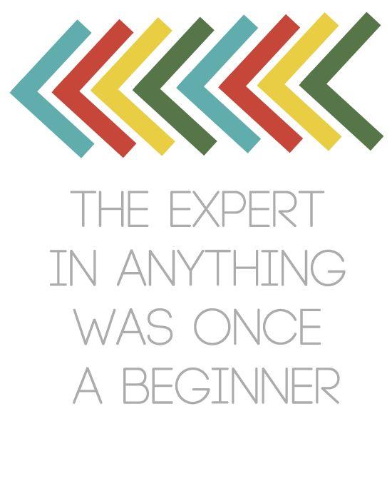 Classroom Design Psychology : Best images about inspiring quotes on pinterest steve