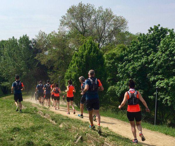 Scarpe e abbigliamento da Trail Running? Kalenji e Decathlon - http://www.chizzocute.it/scarpe-abbigliamento-trail-running-kalenji-decathlon/
