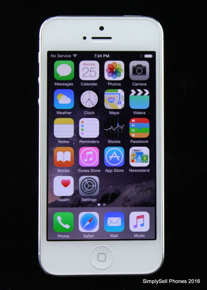 how to clean apple iphone memory