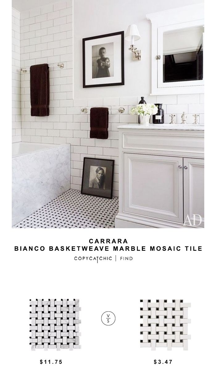 1421 best bathe images on pinterest bathroom ideas dream 1421 best bathe images on pinterest bathroom ideas dream bathrooms and room