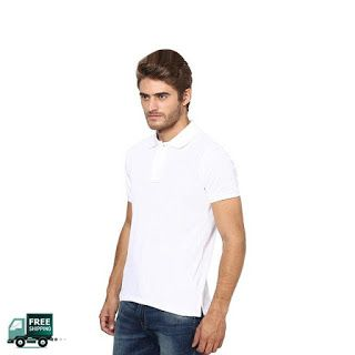 #PoloTshirts #RoundNeckPoloTshirts #BuyPoloTshirts  Get the best #Deal on #MenApparel & #Accessories @ best price for more details for order now - http://www.ebazar.ninja/browse/t-shirts-polo