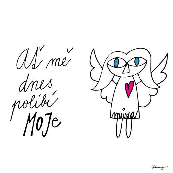 Muse, I need you. Petruccya