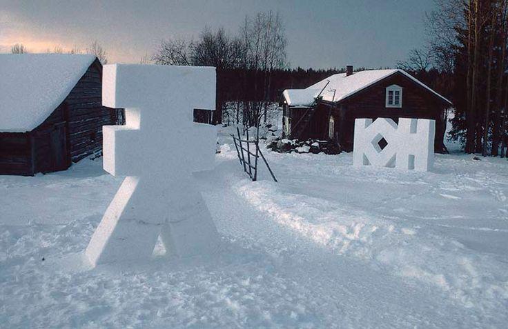 sculptori