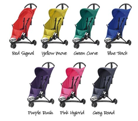 the 25+ best quinny buggy ideas on pinterest | buggies and ... - Designer Kinderwagen Longboard Quinny