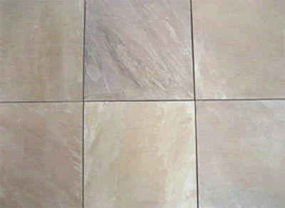 Bellandra Sandstone Tiles & Sandstone Pavers - Bellstone