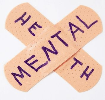 mental health costs - Google Search